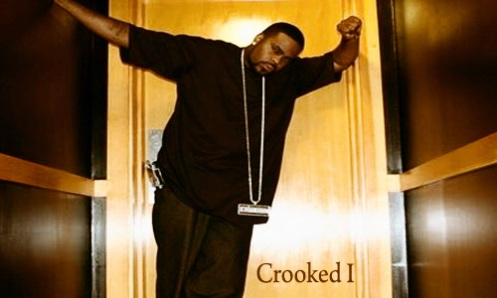 crookedi3