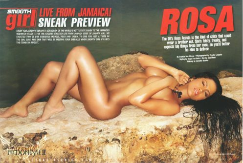 rosa-acosta-smooth-7