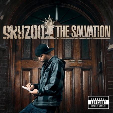 skyzoo-the-salvation-450x450