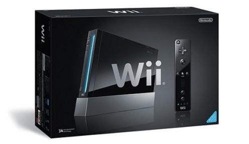 black-nintendo-wii-console