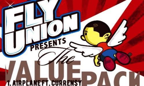 flyunion