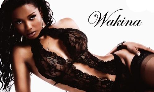 wakina242