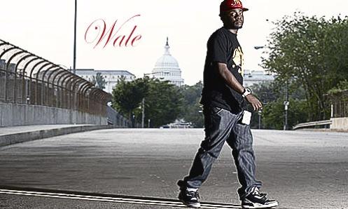 wale21