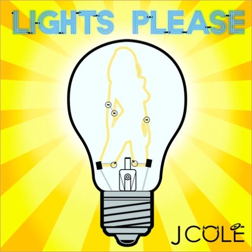 20090916-jcole