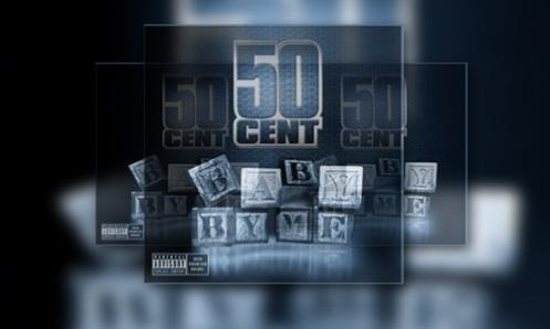 50cent234
