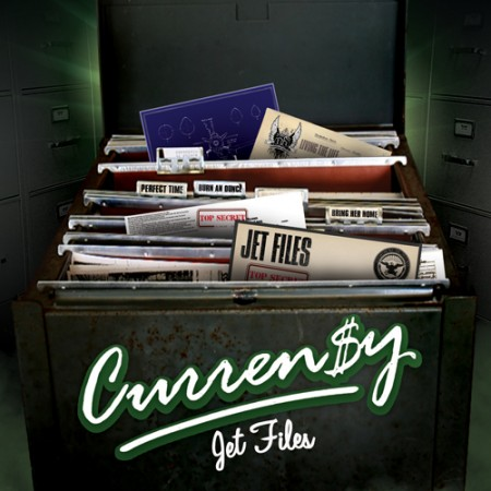 currensy-jet-files-450x450
