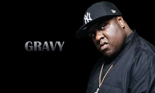 gravy424