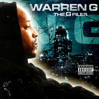 Warren-G-456