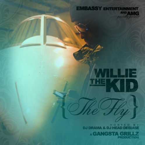 WTK-FLY-FRONT-300