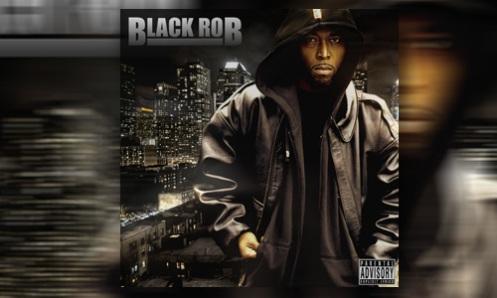 blackrobback43