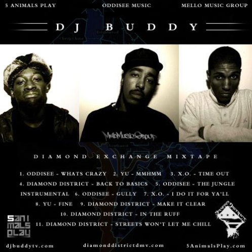 Diamond_District-DJBuddy_Back-Web