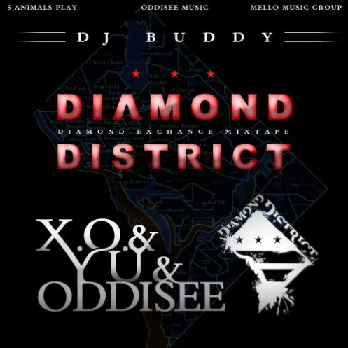 Diamond_District-DJBuddy_Front-Web