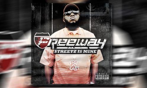 freeway953