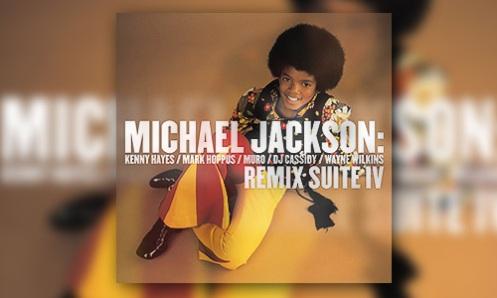 michaeljackson342