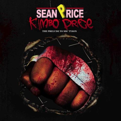 SeanPrice.KIMBO.Price.MixCDCover.digital