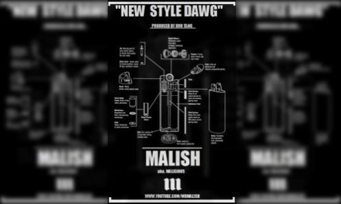 malish34